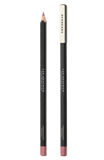 Burberry Lip Definer Pencil available at #Nordstrom