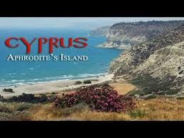 `Afrodite Unbound` is the title of a play performed at Theatro Technis about the Turkish invasion of Cyprus, Afridites`s island . Angelique Rockas played  the part of a Greek Cypriot rape victim. The scene can be heard on this audioreel , no 5. https://www.youtube.com/watch?v=lJ8dZ-JSy0c 1) `Design for Living` 2) Love Letter of Georges Sand 3)`Story of an African Farm`- boere 4) `Nietzche` by NP Van Wyk Louw 5) extract from `Afrodite Unbound` Greek Cypriot rape victim 6)`Brothers Karamazov`