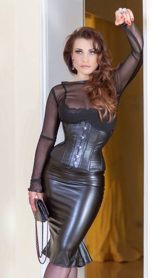 1000 Images About Tight And Shiny On Pinterest Latex