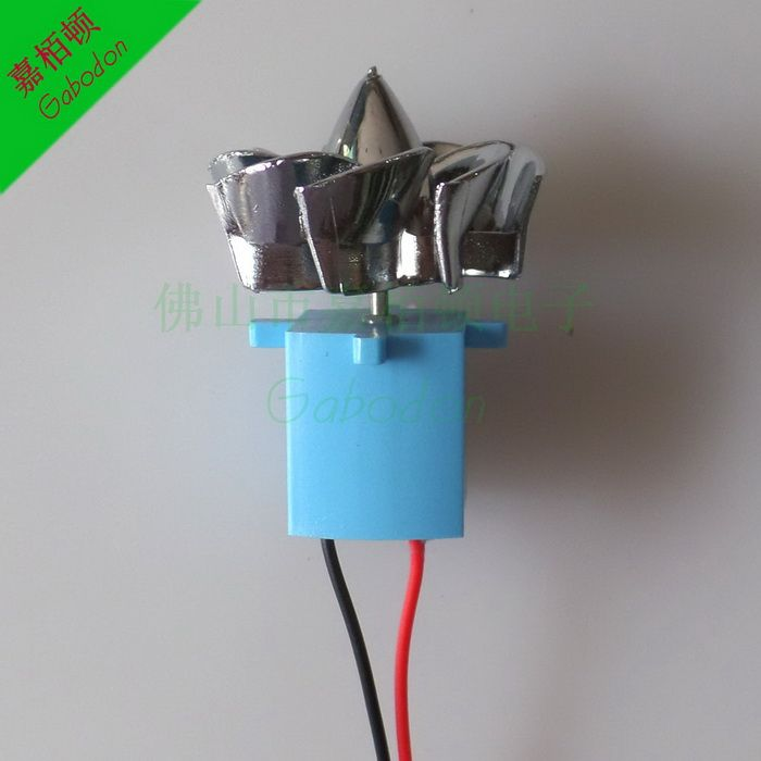 Aliexpress Com Buy Mini Hydroelectric Micro Wind