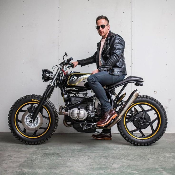 44 best Motorcycles featuring a DNA High Performance Filter images on Pinterest | Building ...