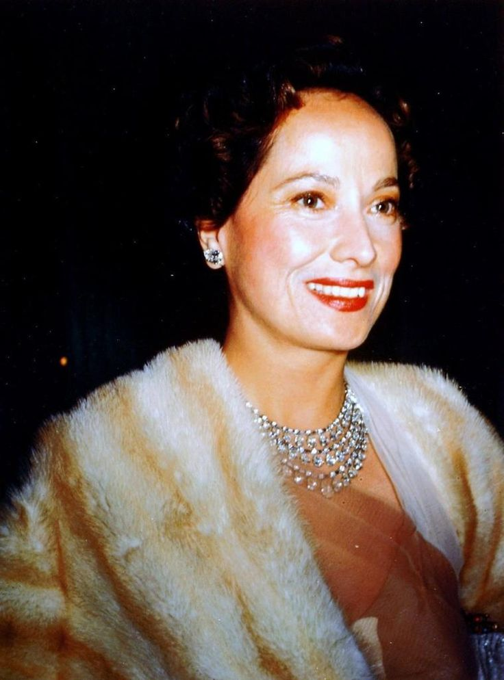 71 best images about Actress Merle Oberon Jewels And Style ...