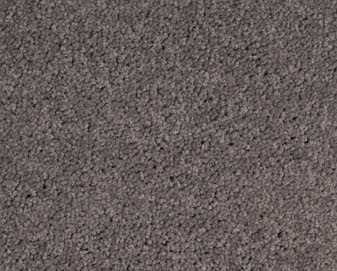 Our carpet   Edge