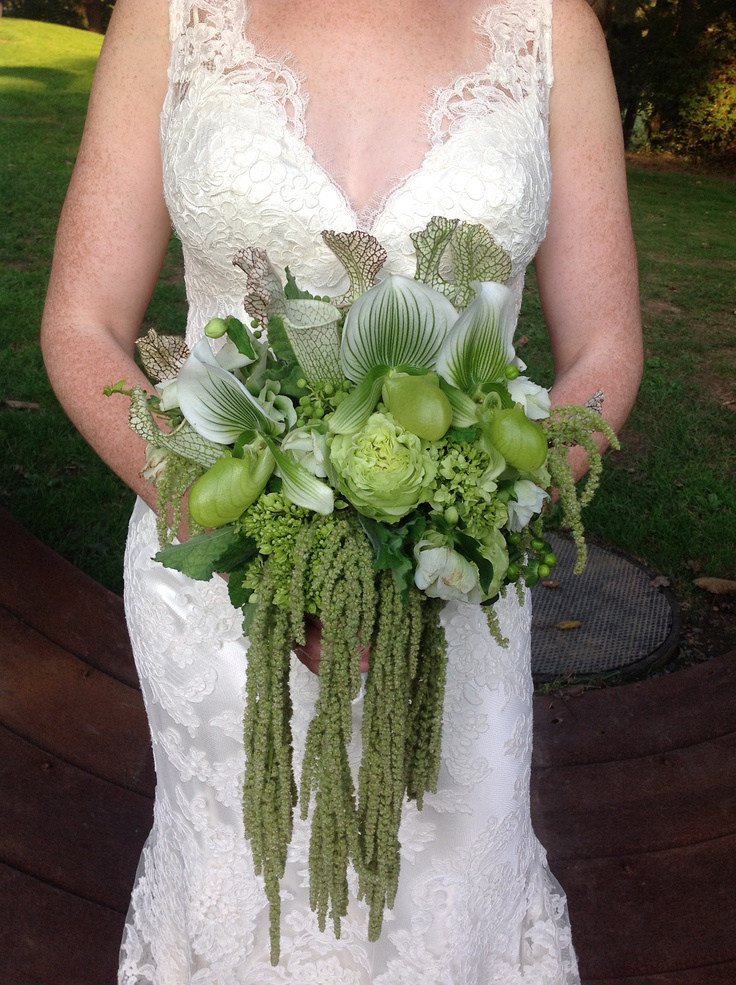 Boston Floral Design For Your Wedding Social Or Corporate Flower Needs