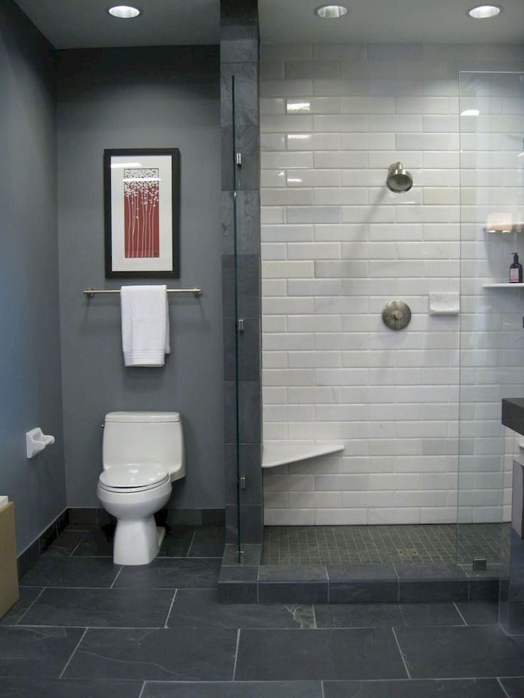 Gorgeous 60 Cool Small Bathroom Remodel Ideas