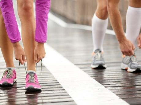 10 Ways Runners Get Weight Loss Wrong   ACTIVE .