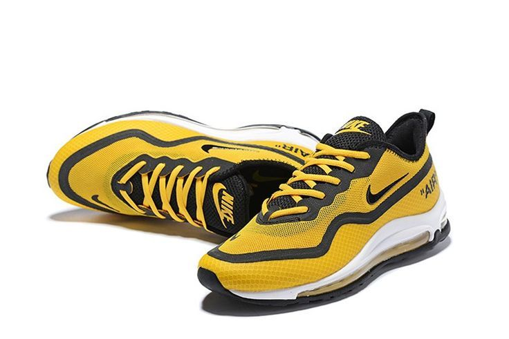 Good Feeling Nike 2014 Men Air Max Shoes Exclusive Nike Air