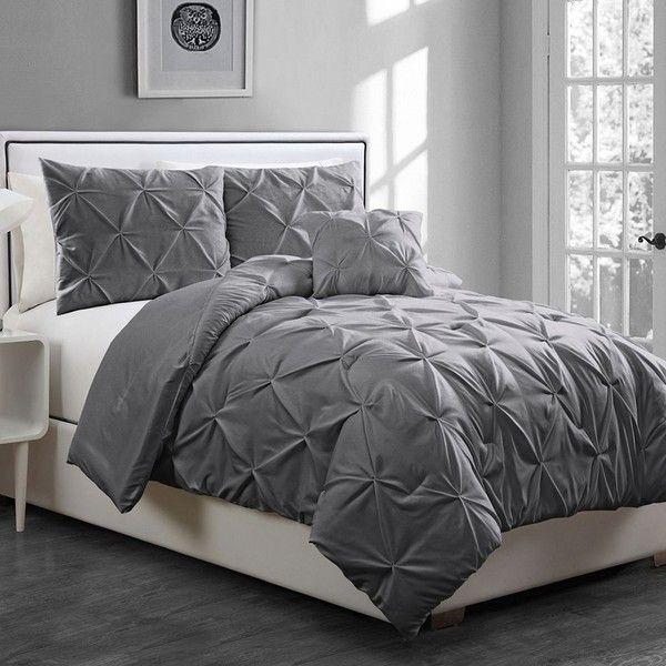 Best 25+ Twin comforter sets ideas on Pinterest