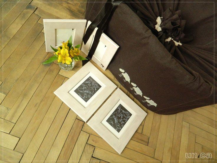 #люлька #колыбель #cradle #babies #детскаякомната #детскаямебель #скоромама #декор #airbrush #textile #текстиль #handmade #плетенаямебель