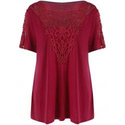 Plus Size Clothing For Women - Trendy Plus Size Clothing For Women Fashion Sale Online | Twinkledeals.com Page 6