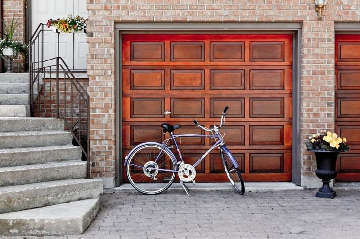 Step By Step Garage Doors Guides