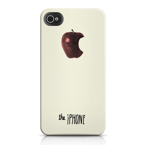If I had an iphone I would totally be purchasing this