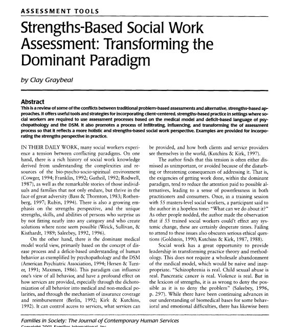 assess the claim that social class Ond section of this paper will therefore assess some of the empirical work con-   language the possession of cultural capital varies with social class, yet the   bourdieu claims that, since the education system presupposes the possession of.