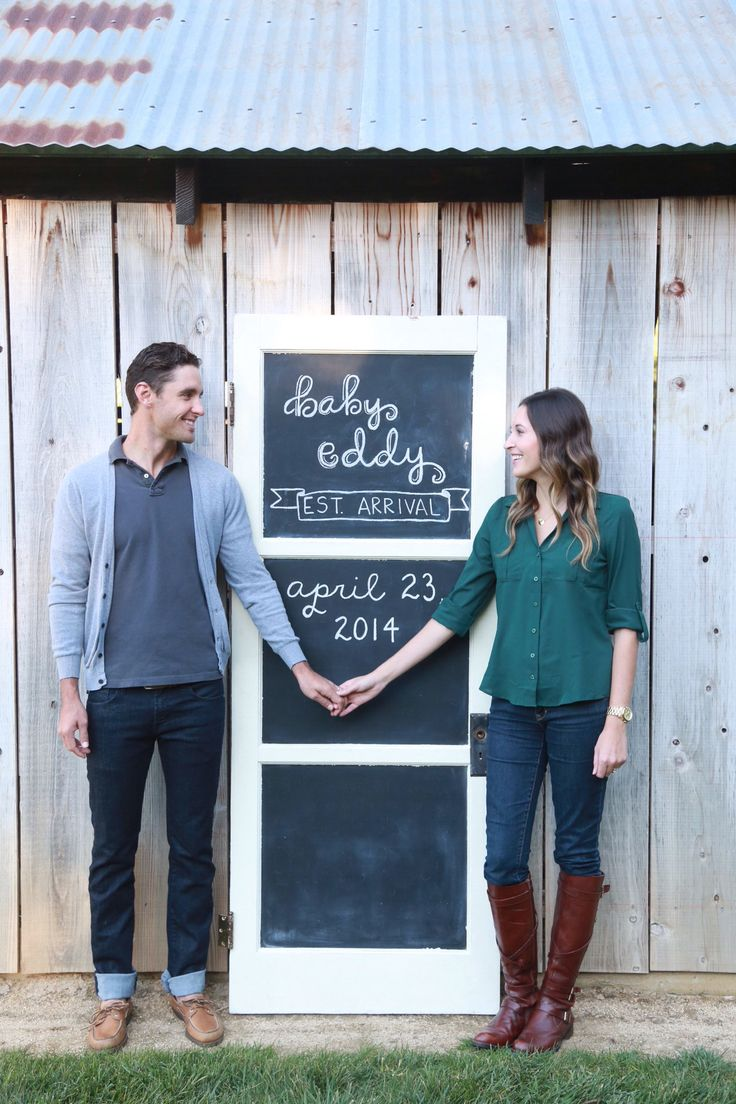1000 images about Baby APhoto Announcement Ideas – Cute Ways to Announce a Baby