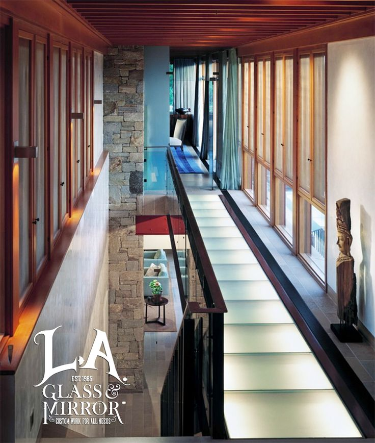 Suspended Style 32 Floating Staircase Ideas For The: 31 Best Suspended Walkway Images On Pinterest