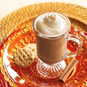 cinnamon mocha coffee: Cinnamon Mocha, Beverage, Mocha Coffee, Hot Drinks, Coffee Drinks, Coffee Recipes, Coffee Time, Favorite Recipes