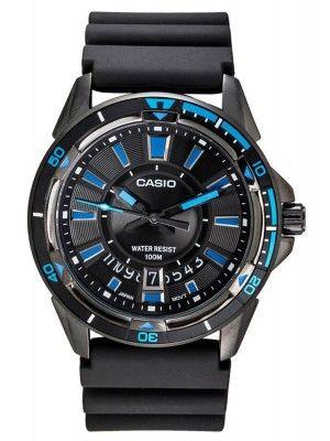 CASIO STANDARD(A503)WATCH - Online Sale, Shop, Price, Shopping, Brand.