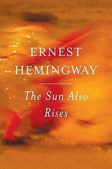 The Sun Also Rises by Ernest Hemingway | Must-reads for your bookshelf We've already recommended our picks for the 50 best books of the past 50 years, but now we're diving deeper into our literary history, temporally speaking. These are our picks for the 50 most essential classic books. You know, the ones that everyone should get around to reading sooner, rather than later. These books have meant a great deal to readers throughout the centuries, and they distinguish themselves as firsts and
