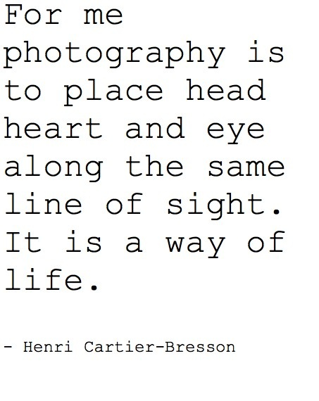 17 Best ideas about Photography Quote – Photography Quote