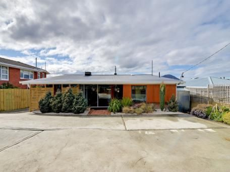 147 Main Road, Austins Ferry