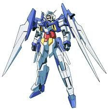 Image result for gundam