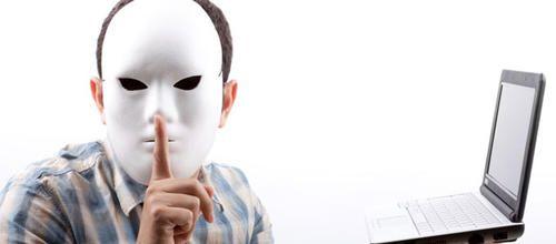 Psychologies.com :  Notre époque encourage et valorise l'imposture. Les menteurs, tricheurs et autres séducteurs sont partout, et de plus en plus nombreux, assure le psychanalyste Roland Gori