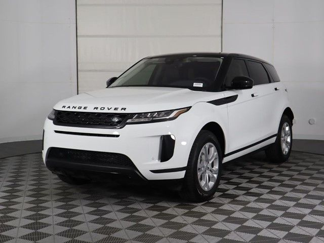 Certified Pre Owned Land Rover Range Rover Evoque S Land Rover North Scottsdale Phoenix In 2021 Range Rover Evoque Range Rover Luxury Cars Range Rover