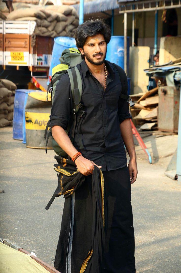 Kunjikka in Vikramadithyan Actors images, Beautiful film