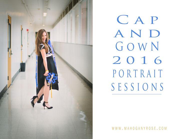 89 best UCLA Graduation Inspo images on Pinterest | Graduation ...