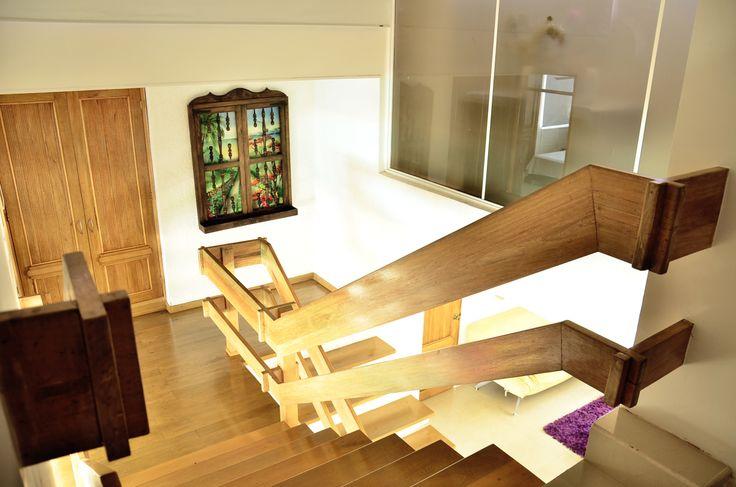 Barranquilla-Colombia Interiores-Arquitectura Casa en venta