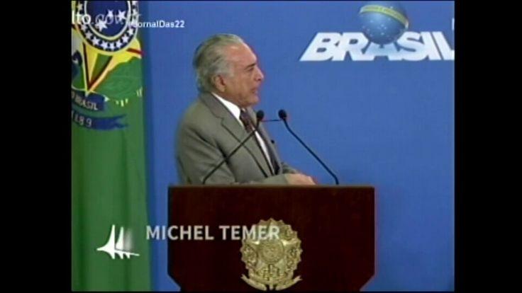 Governo Federal lança cartão Reforma