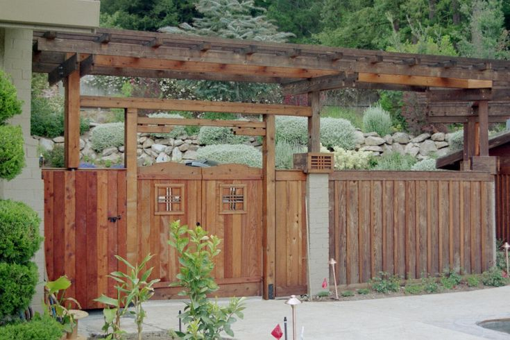 78 best images about modern zen garden and side yard. Black Bedroom Furniture Sets. Home Design Ideas