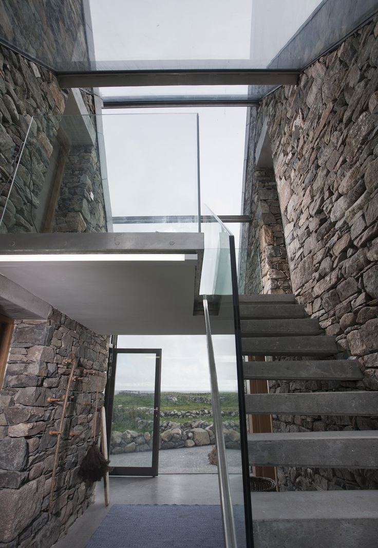Gallery of Connemara / Peter Legge Associates - 15