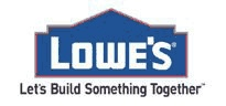 Need a Lowes Promotion Code?