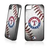 Image detail for -... Cases, Texas Rangers Phone Case, Rangers Phone Case, Texas Rangers