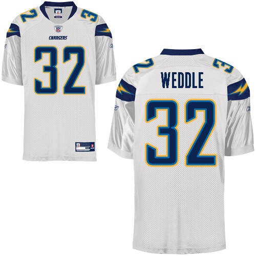 San Diego Chargers Basketball Jersey: 20 Best Images About NFL San Diego Chargers Jerseys On