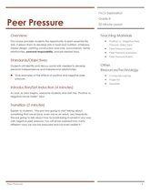 Worksheets Peer Pressure Worksheets 1000 images about peer pressure on pinterest activities standard 1 pressure