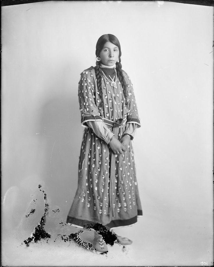 Montana Native Plants: 64 Best CROW-APSÁALOOKE-WOMEN Images On Pinterest