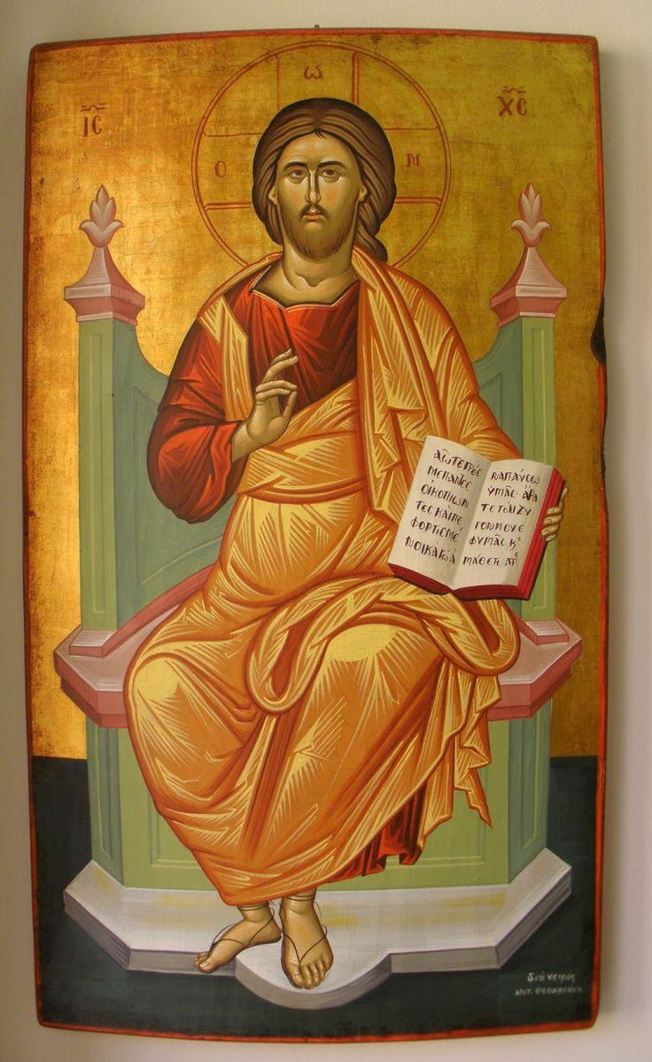 Lord+Jesus+Christ+detail1+09-05-13+13-56-21.JPG (982×1600)
