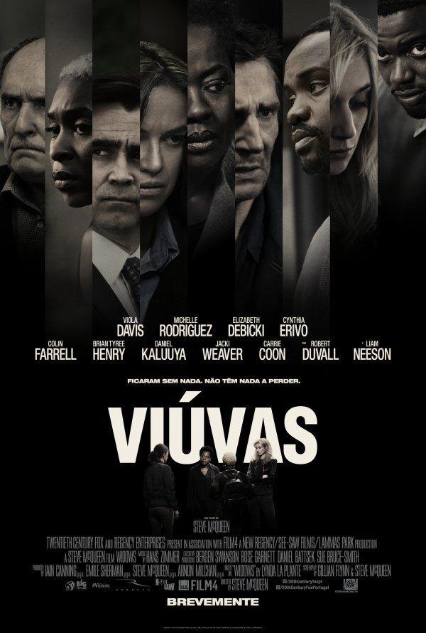 SADE MARQUES PROIBIDOS FILME BAIXAR CONTOS GRATIS