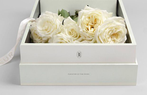 Online Rose Shop Brings Luxury to Flower Delivery | Seattle Magazine