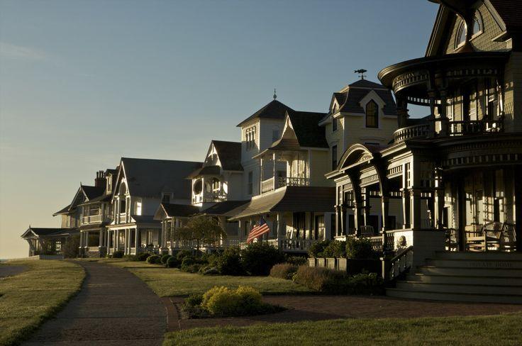 Westwing vous emmène à la découverte de Martha's Vineyard, le lieu de villégiature le plus chic de la côte Est des Etats-Unis