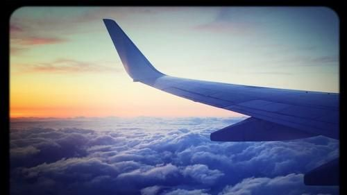 Timing is everything when it comes to buying airline tickets: here's when to grab the best deal.