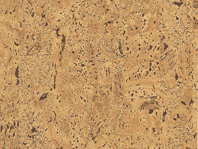 14 best klebe und m belfolien images on pinterest for Klebe dekorfolie
