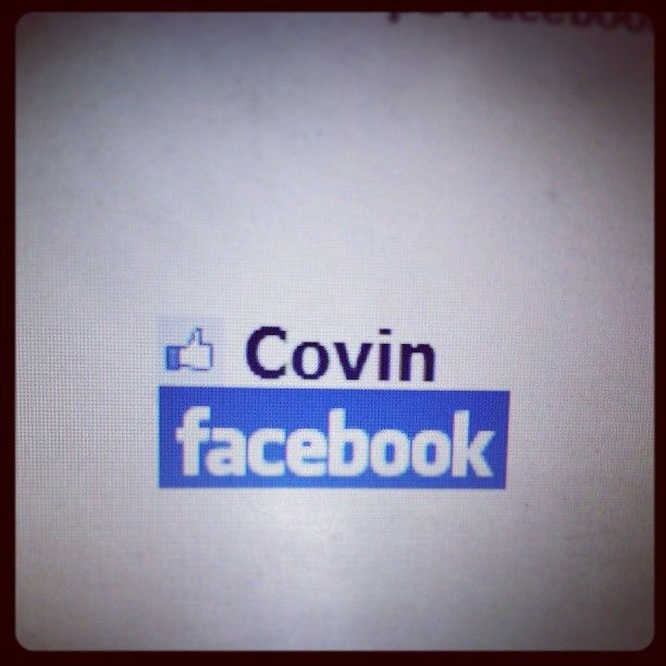 @covin_no - #covin -  http://instagram.com/covin_no