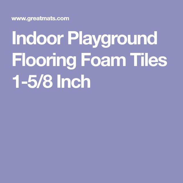 Best 25+ Indoor Playground Ideas On Pinterest