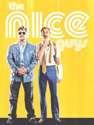 Voir now before deleted.!! Full Cinemas The Nice Guys Bekijk Online free FULL Cinema Download The Nice Guys 2016 The Nice Guys Movien WATCH Online View The Nice Guys FULL Cinemas CineMagz #RedTube #FREE #Cinema This is FULL