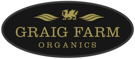 Organic Meat Delivery UK