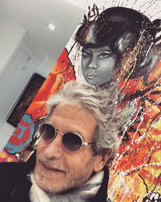 #newyork #magazine #design #designer #luxuryhomes #realestate #gallery #collector #artcontemporain #artnewyork  #paris #monaco #cannes #frenchriviera #nycart #streetart  #sainttropez #artfair #russia #moscow #cotedazur #france #yacht #contemporaryart #blog the #photooftheday - posted by Marc Francl https://www.instagram.com/marc.francl - See more Luxury Real Estate photos from Local Realtors at https://LocalRealtors.com/stream