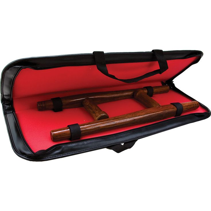 TONFA WEAPON CASE